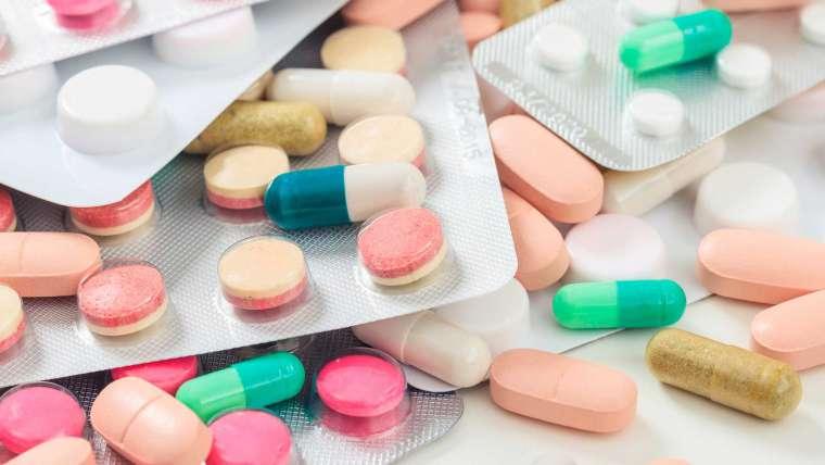 Farmacia García Cifo Albacete Reciclado de medicamentos