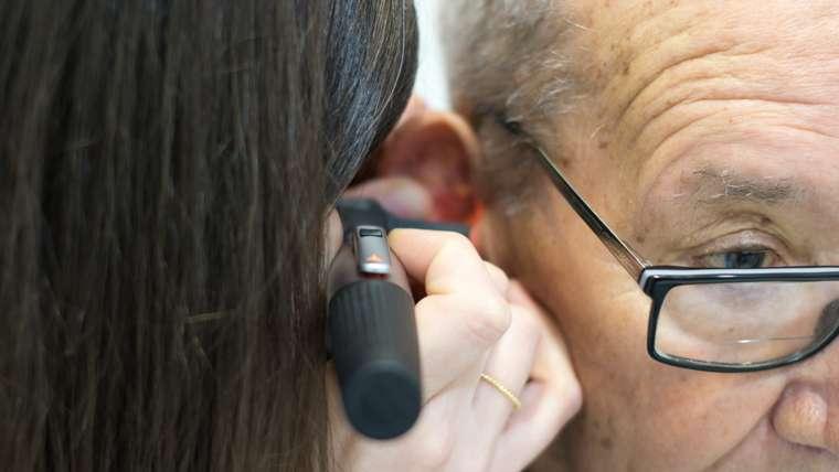 Audiometría-Farmacia-Garcia-Cifo-Albacete