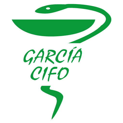 Farmacia García Cifo